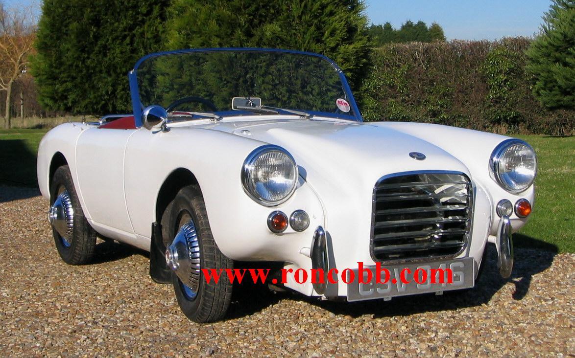 Best Classic Car